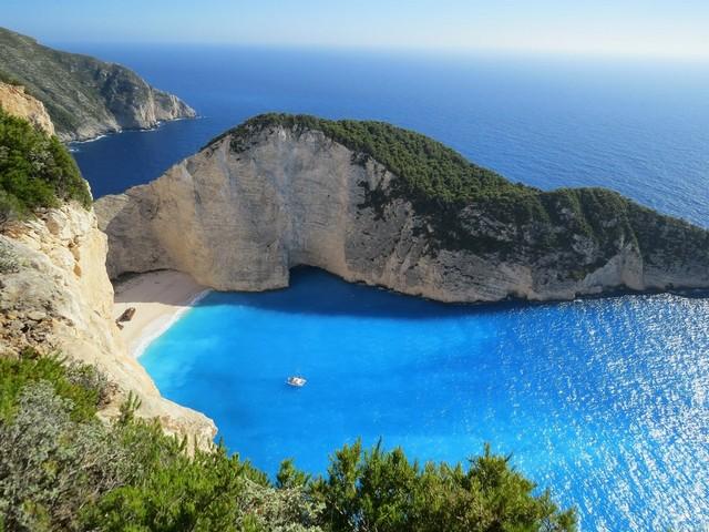 sea-grecja